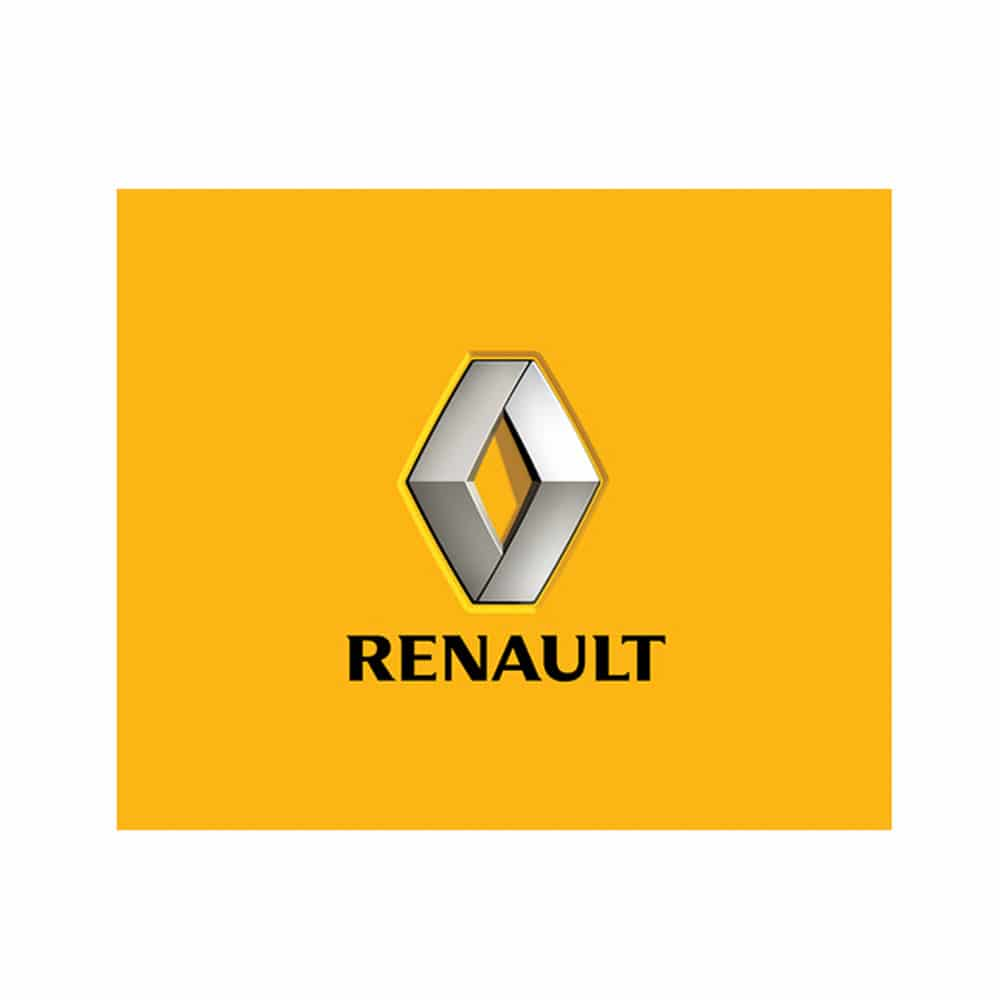 renault archives navigation maps updates. Black Bedroom Furniture Sets. Home Design Ideas