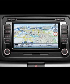 volkswagen rns 310 v11 west navigation update navigation. Black Bedroom Furniture Sets. Home Design Ideas